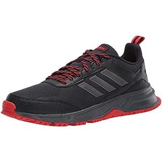 adidas Men's Rockadia Trail 3.0 Running Shoe How Often To Replace Running Shoes]