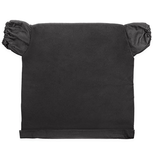 Darkroom-Bag-Film-Changing-Bag-233x233-Thick-Cotton-Fabric-Anti-Static-Material-for-Film-Changing-Film-Developing-Pro-Photography-Supplies