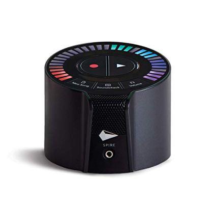 iZotope-Spire-Studio-Portable-Recorder
