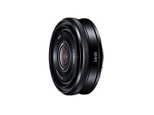 Sony-SEL-20F28-E-Mount-20mm-F28-Prime-Fixed-Lens