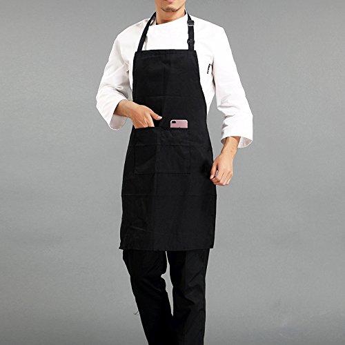accesorios negros para la cocinahttps://amzn.to/2LdoX8d