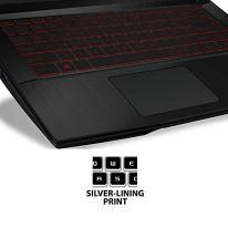 MSI-GF63-Thin-9RCX-615-156-Gaming-Laptop-Intel-Core-i5-9300H-NVIDIA-GTX-1050Ti-8GB-512GB-NVMe-SSD-Win10