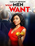 What Men Want poster thumbnail