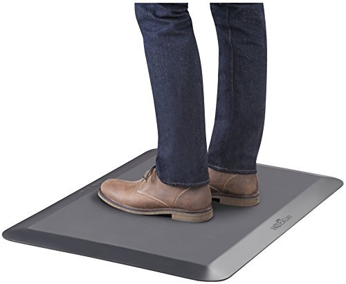 Varidesk Pro Plus Reviews Adjustable Standing Desks