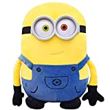 Ray-E Minion Plush Despicable Me Plush Bob 9 Inches Plush Toy