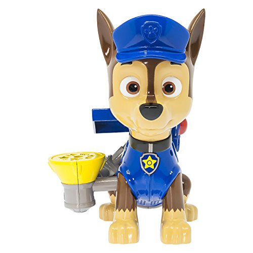 Paw Patrol Musical Light Up Toy For Bedtime