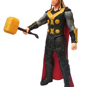 Thor Ragnarok Toy Image