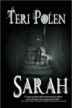Image result for teri polen sarah