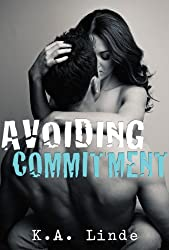 Book 1 of the Avoiding seriesJack and Lexi never had a typical relationship. After 2 years without speaking, she receives a phone call that changes everything. He unexpectedly asks her to convince the new girl, Bekah, that he's ready to commit. Jack ...