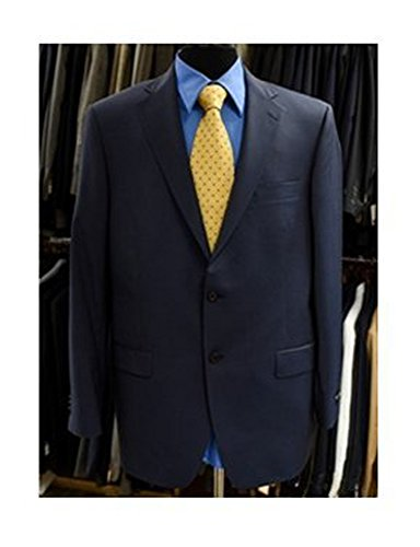 51aUVH9%2BzBL Gold Trumpeter Collection, 2-Button Jacket, Pants: One reverse pleat Single breasted, Side vents, Notch lapel One upper pocket, Two lower flap pockets