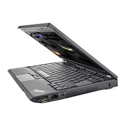 41%2BrkV1xKWL - Lenovo ThinkPad X220 i5-2520M 1366x768 Without Webcam - Choice of Ram and Hard Drive Capacity 120 SSD-8GB RAM