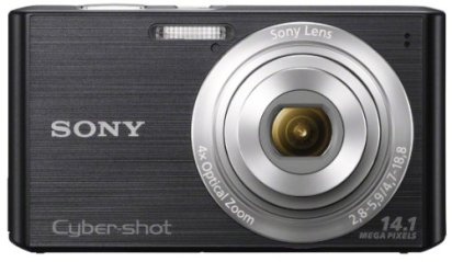 Sony-Cyber-shot-DSC-W610-141-MP-Digital-Camera-with-4x-Optical-Zoom-and-27-Inch-LCD-Black-2012-Model