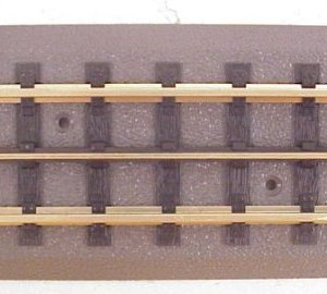 MTH Electric Trains O Realtrax 5.5″ Straight Bulk by MTH 41 2Bx8cIpgcL