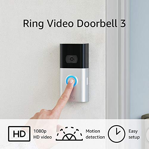 Ring-Video-Doorbell-3--enhanced-wifi-improved-motion-detection-easy-installation