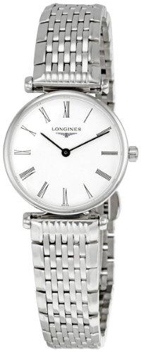 41 BUd vJpL Swiss Quartz Movement Swiss Made Thin watch