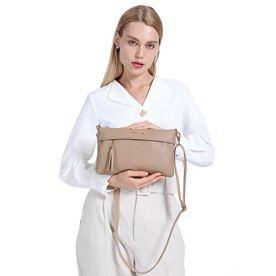 Small-Crossbody-Purse-Shoulder-Bag-for-Women-Vegan-Leather-Handbag-with-Tassel
