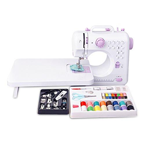 Congerate Sewing Machine