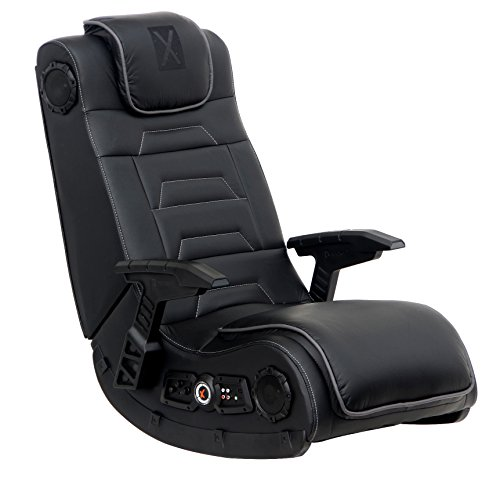 Excellent Top 5 Best Gaming Chair Black Friday 2019 Deals Short Links Chair Design For Home Short Linksinfo