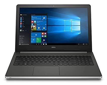 Dell Inspiron 15 5000 – Touchscreen Gaming Laptop