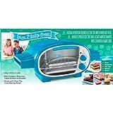 Wal-Mart 550212 Fun 2 Bake Oven