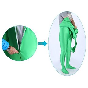 Neewer-Photo-Video-Chromakey-Green-Suit-Green-Screen-Chroma-Key-Body-Suit-for-Photo-Video-Invisible-Effect