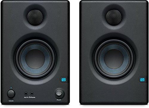Presonus-Eris-E35-35-Near-Field-Studio-Monitor-Pair-E35