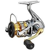 SHIMANO Inc. SE500FI Fishing Reel