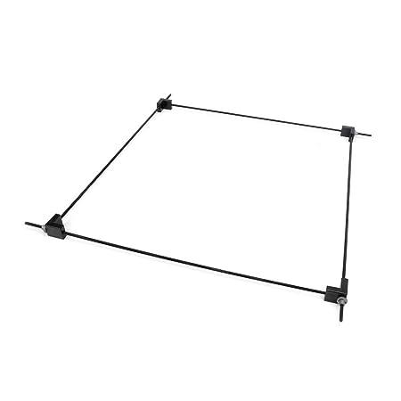 Corner Framing Clamp Kit | Framesite.blog