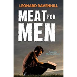 Meat for Men