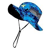 KastKing Sol Armis Boonie Hat,Shoreline