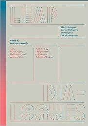 Stanford Social Innovation Review über Design Thinking