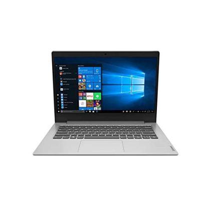 Lenovo-IdeaPad-14-inch-HD-WLED-AMD-A6-9229e-4GB-64GB-eMMC-Win-10-Laptop-Platinum-Gray