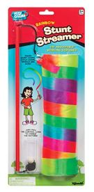 Toysmith-Rainbow-Stunt-Streamer