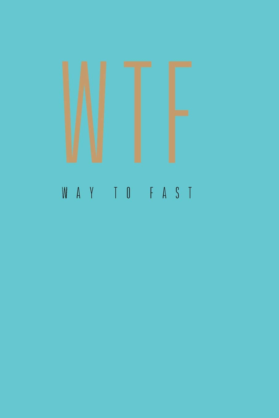 Way To Fast Is An Up To Date Journal Workbook With Quotes Songs Colouring To Help You Explore Premature Menopause Anxiety Osteoporosis Therapy Menopause Journey Wtf Way To Fast