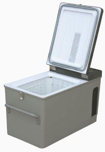 Engel AC/DC Portable Tri-Voltage Fridge/Freezer 16 Qt