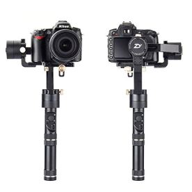 Zhiyun-Crane-Plus-3-Axis-Handheld-Gimbal-Stabilizer-for-DSLR-and-Mirrorless-Camera-compatible-Sony-Panasonic-LUMIX-Nikon-Canon-POV-Large-Payload-Timelapse-Object-Tracking-New-Version-zhi-yun-Crane-V2