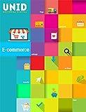 E-commerce (Spanish Edition)