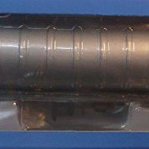 Jouef HJ6139 4105082SDfL