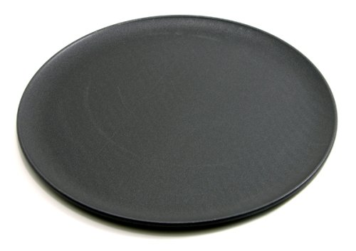 ProBake Teflon Platinum Nonstick Pizza Pan, 16