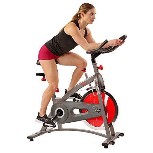 Sunny SF-B1423C Indoor Cycling Bike