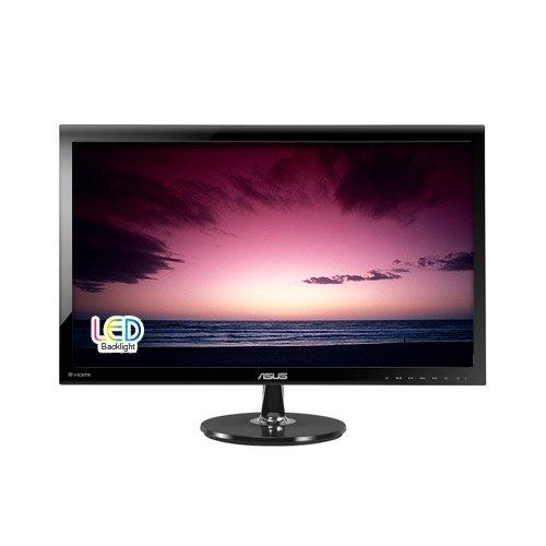 ASUS VS278Q-P 27' Full HD 1920x1080 1ms...