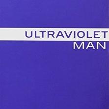 Paco-Rabanne-Ultraviolet-Man-Eau-de-toilette-vaporizador-100-ml