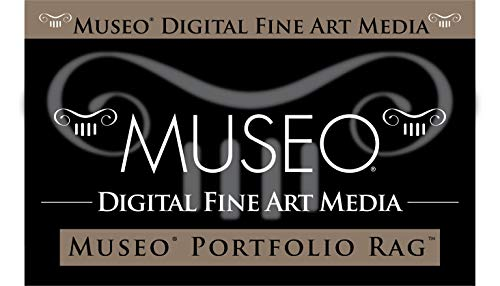 Museo-Portfolio-Rag-100-Cotton-Fine-Art-Paper-for-Inkjet-Printers-85-X-11-25-SHEETS