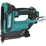 Makita XTP02Z-R 18V LXT Lithium-Ion Cordless 23 Gauge Pin Nailer (Bare Tool) (Renewed)