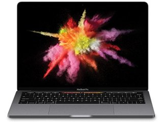 Apple MacBook Pro Touch Bar 256GB SSD 13インチ Retina Displayモデル Core i5 2.9GHz アップル MLH12J/A スペースグレイ MLH12JA