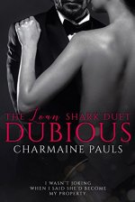 Dubious by Charmaine Pauls