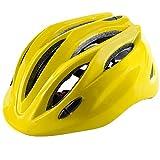 Crazy Mars Bike Helmet Boys Girls Men Women Bicycle Helmet Adjustable