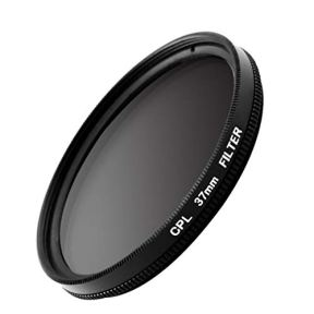 UKCOCO-Phone-Camera-Lens-37mm-CPL-Filter-Lens-Circular-Polarizer-Universal-Clip-On-Cell-Phone-Camera-Lens-Compatible-with-iPhone-Samsung-Android-Smartphones