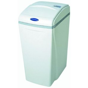 WaterBoss Water Softener Model 900