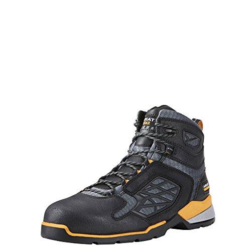 Ariat Work Men's Rebar Flex 6' Composite Toe Work Boot